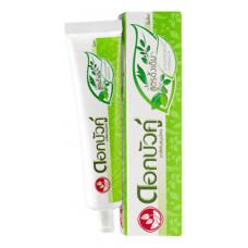 Зубная паста Twin Lotus Original
